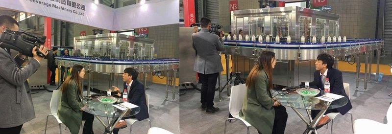 CCTV interview-Radar Beverage Machinery.jpg