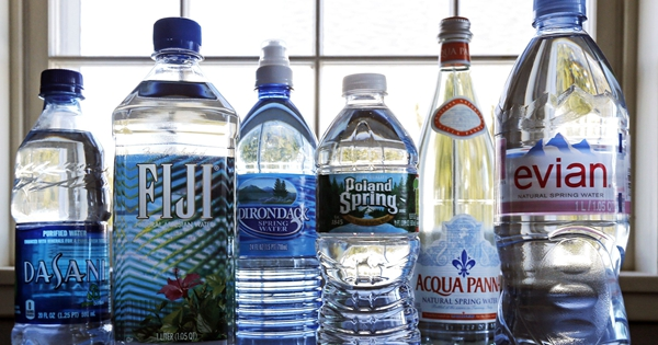 bottled-water (1)