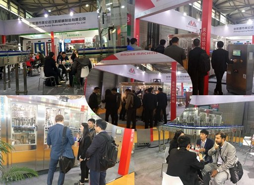 Customers in Exhibition.jpg