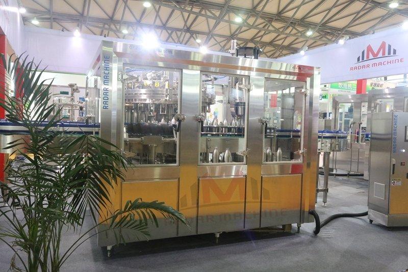 Steel Bottle Beer Filling Machine.jpg